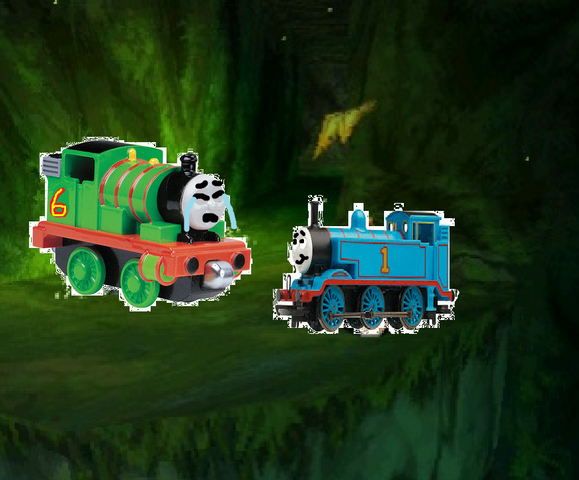 File:Thomas comforts Percy..png