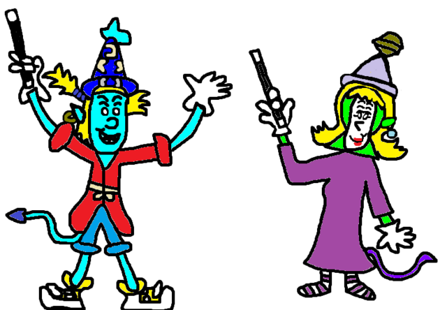 File:Sorcerers Thomas and Emily..png