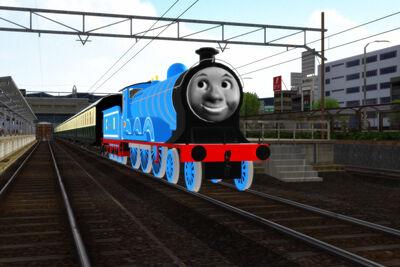 Railways of crotoonia cardean promo by themilantooner-d94fgp4