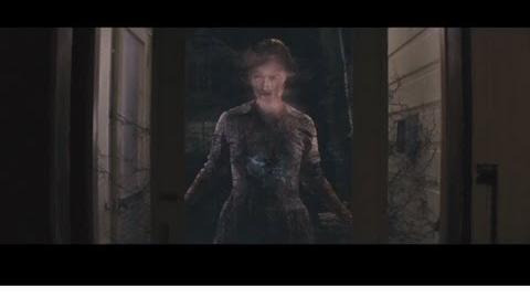 Beautiful Creatures TV Spot - Choose HD 2013