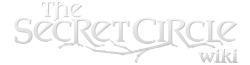 File:WordmarkTSC.png