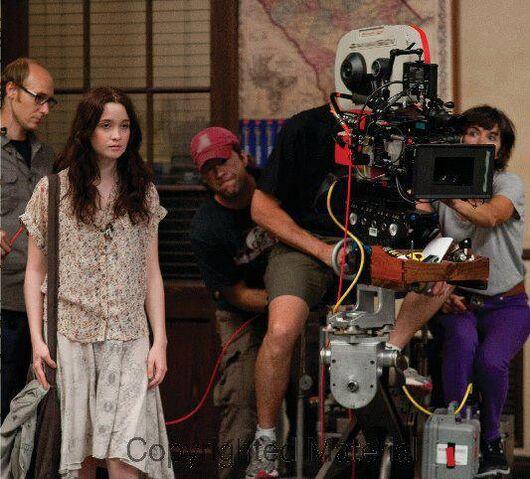 File:Lena.Scene Filming.jpg