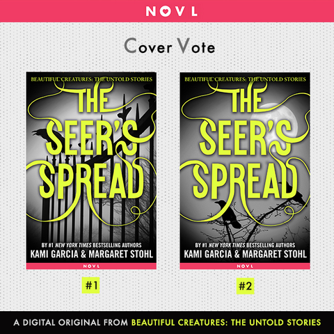 File:The Seer's Spread official voting process by NOVL.png