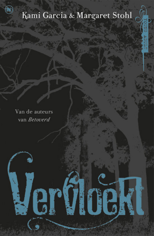 File:Beautiful Darkness Netherlands.png