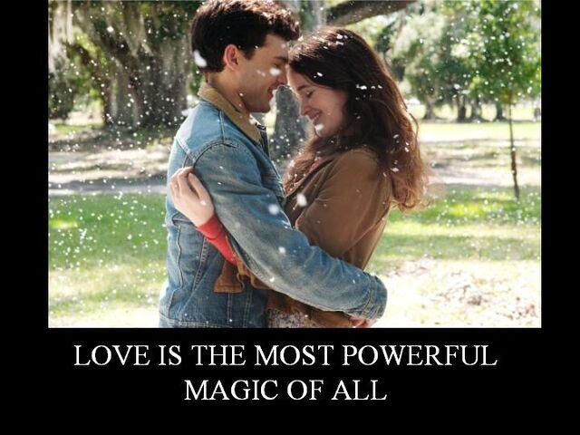 File:Beautiful Magic.jpg