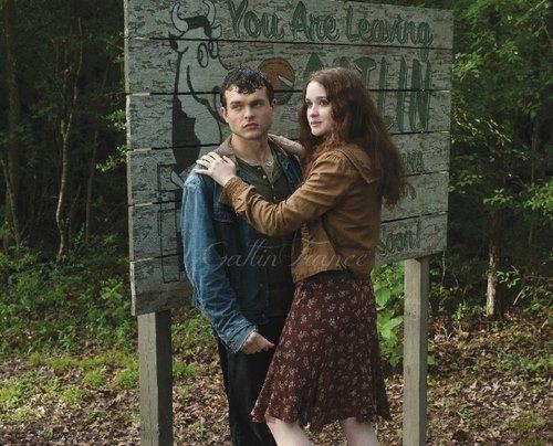 File:Alden and Alice.jpg