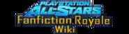 http://playstationallstarsfanfictionroyale.wikia