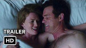 The Catch - Season 2 Trailer