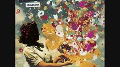 """""""Disastro"""" - Sonny J"""