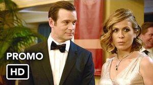 "The Catch 1x05 Promo ""The Larágan Gambit"" (HD)"