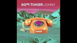 """Johny"" - Sofi Tukker"