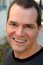DavidHemingson