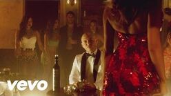 """Fireball"" - Pitbull ft"
