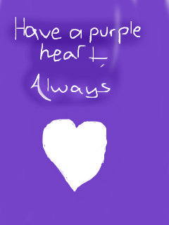 File:Have A Purple Heart.png
