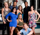 The Real World: New Orleans (2010)