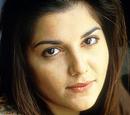Rachel Campos