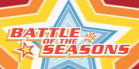 Battle of the Seasons (2002)
