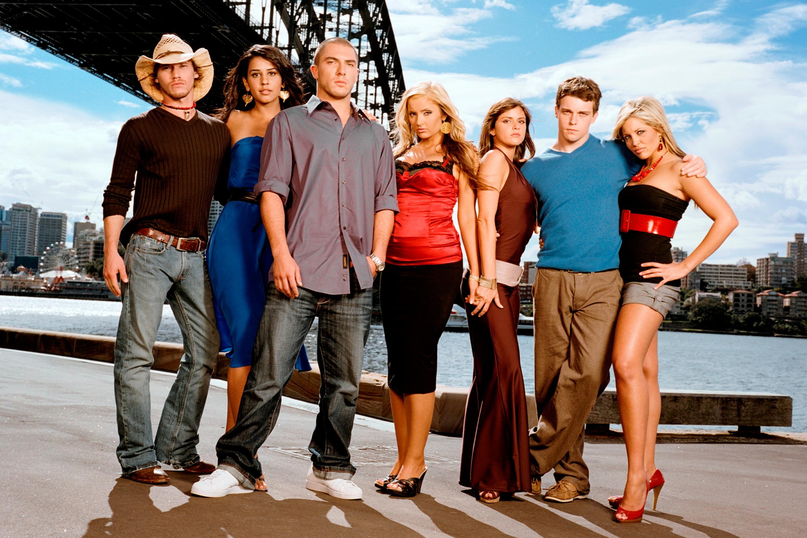 File:Sydney Cast.png