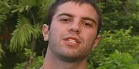 Jake Bronstein