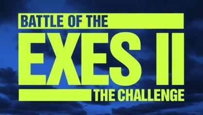 File:Challenge26Logo.png