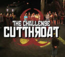 Cutthroat
