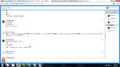 Thumbnail for version as of 00:11, November 5, 2012
