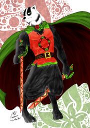 Com lord rosethorn by aibenq-d56f8uh