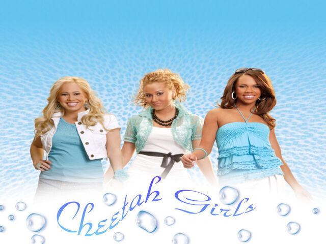 File:Blueblast-the-cheetah-girls-2694653-1024-768.jpg