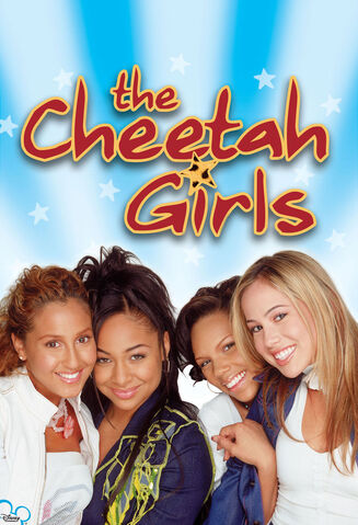 File:Cheetah Girls 1.jpg