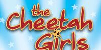 The Cheetah Girls (Movie)