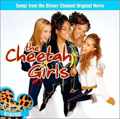 File:The Cheetah Girls soundtrack.jpg