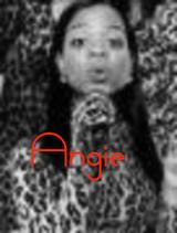 Thumb-Angie Walker