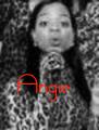 Thumbnail for version as of 21:19, September 2, 2012