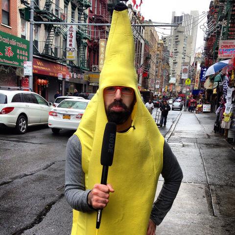 File:Bananaman 0001.jpg