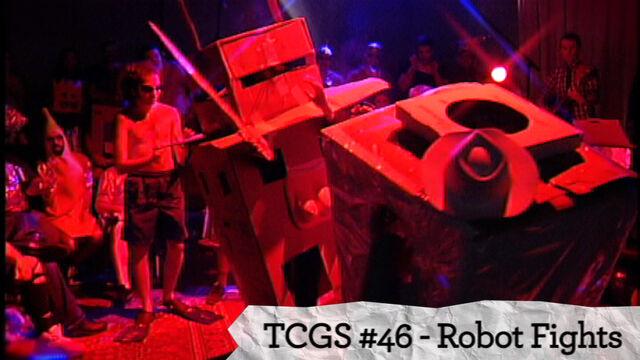 File:Robot Fights 0001.jpg