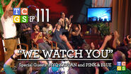 We Watch You 0001