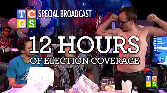 File:12 Hours of Election Coverage 0001.jpg
