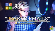 Leaked Emails 0001