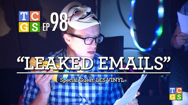 File:Leaked Emails 0001.jpg