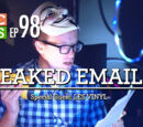 Leaked Emails