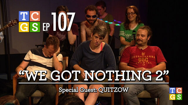 File:We Got Nothing 2 0001.jpg