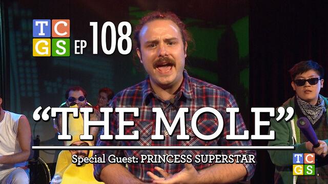 File:The Mole 0001.jpg