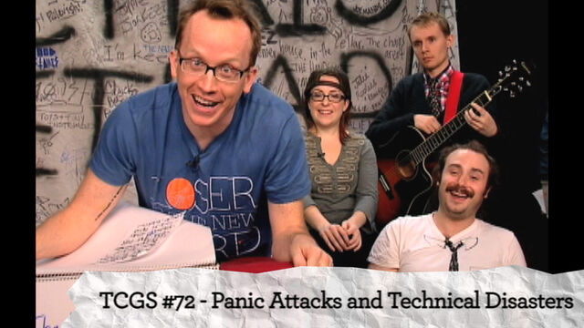 File:Panic Attacks and Technical Disasters 0001.jpg