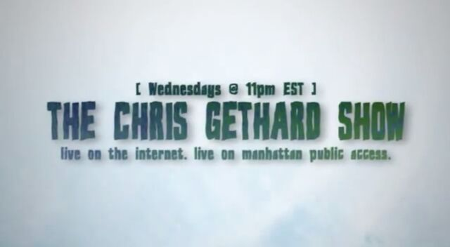 File:The Chris Gethard Show Logo 0001.jpg