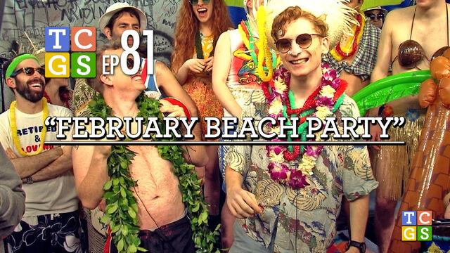 File:February Beach Party 0001.jpg