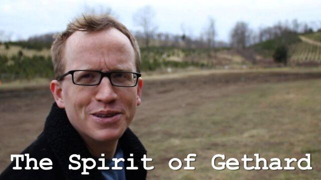 File:The Spirit of Gethard 0001.jpg