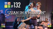 Juan in a Million 0001