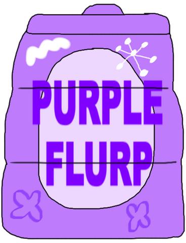 File:Purple Flurp.png
