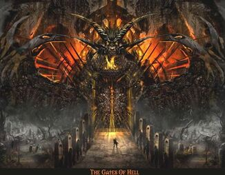 557155-gates of hell super