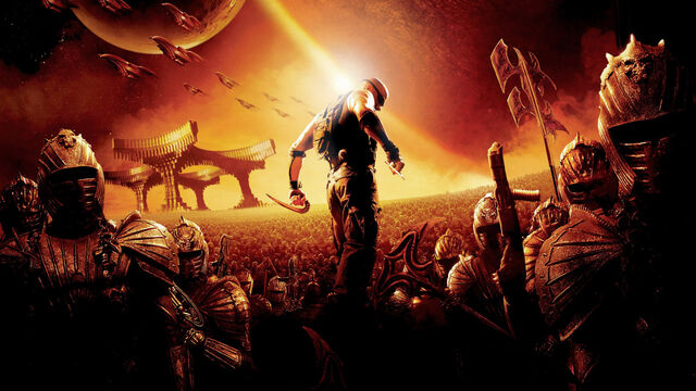 File:Riddick against whole Army.jpg